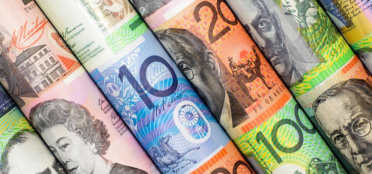 Will the Reserve bank of Australia weaken the AUD?
