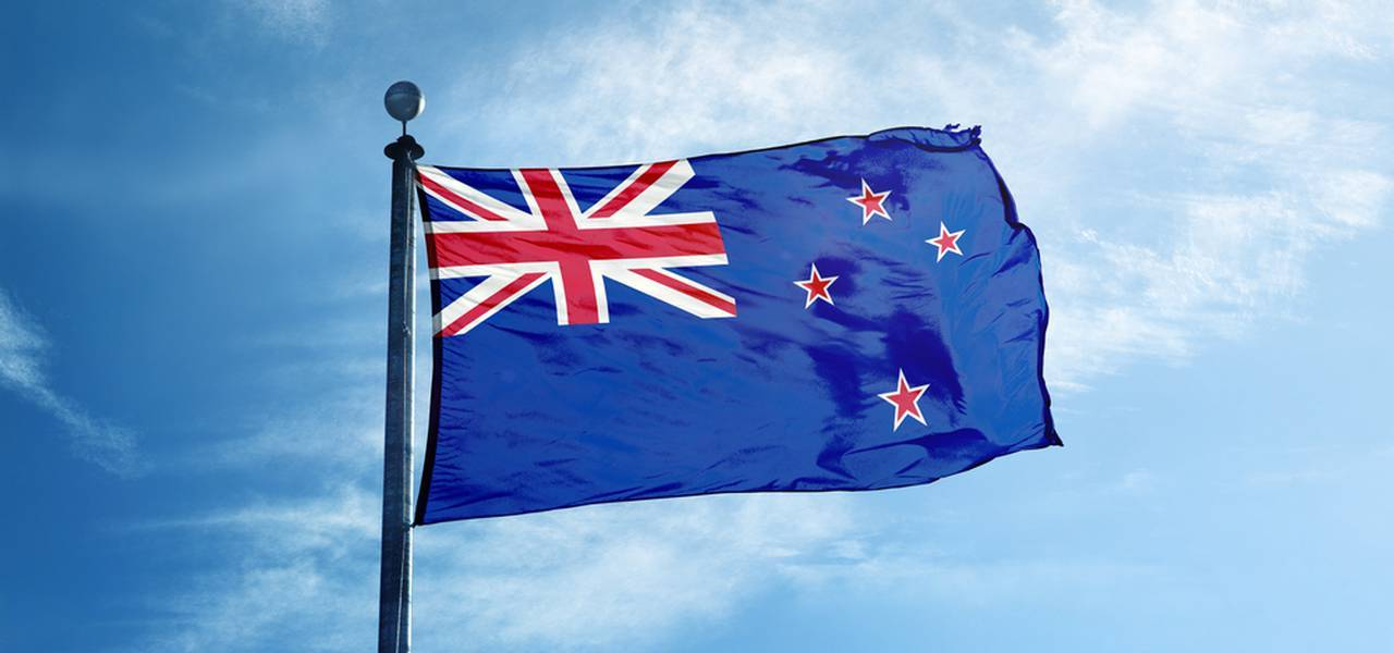Will the RBNZ push the kiwi higher?