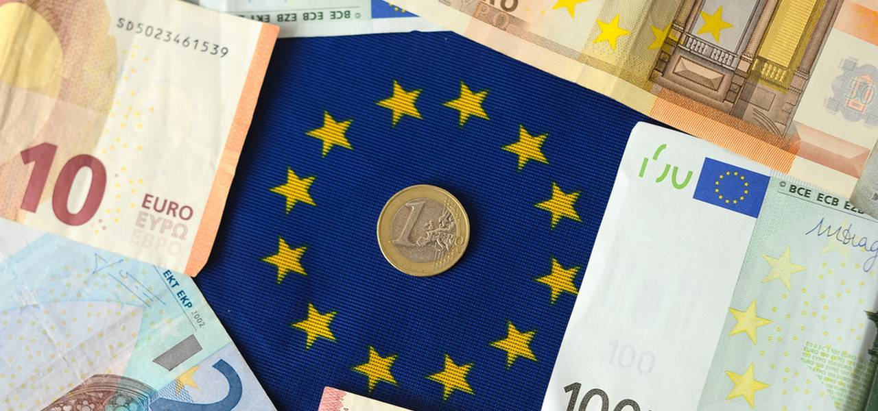 Will the ECB Press Conference have a positive influence on the euro?