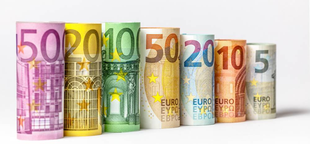 ECB: what's next for the euro?