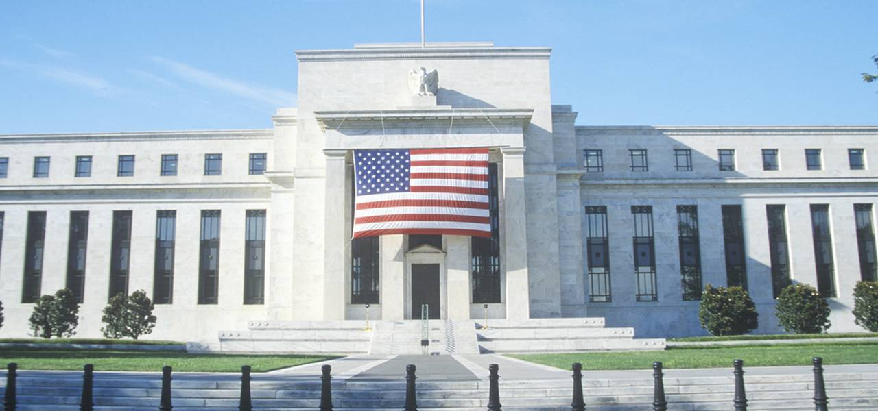 The FOMC meeting: any surprises for the USD?