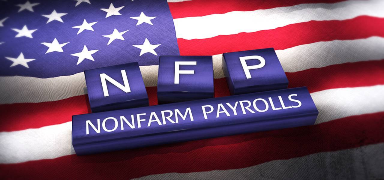 March NFP: forecasts and opinions