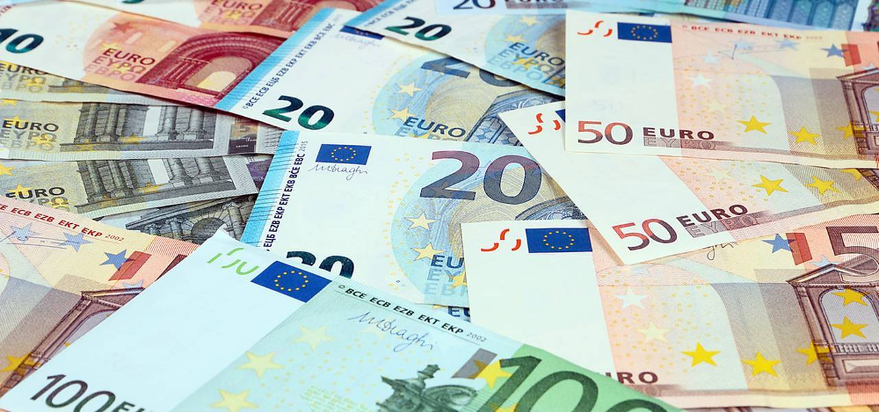 EUR: $590bln rescue package