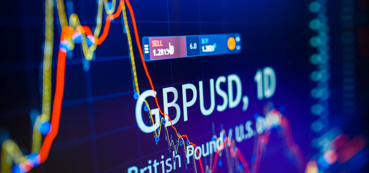 Important updates for the GBP