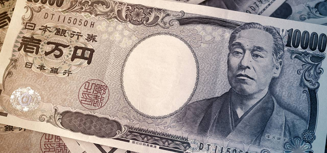 USD/JPY can test higher levels