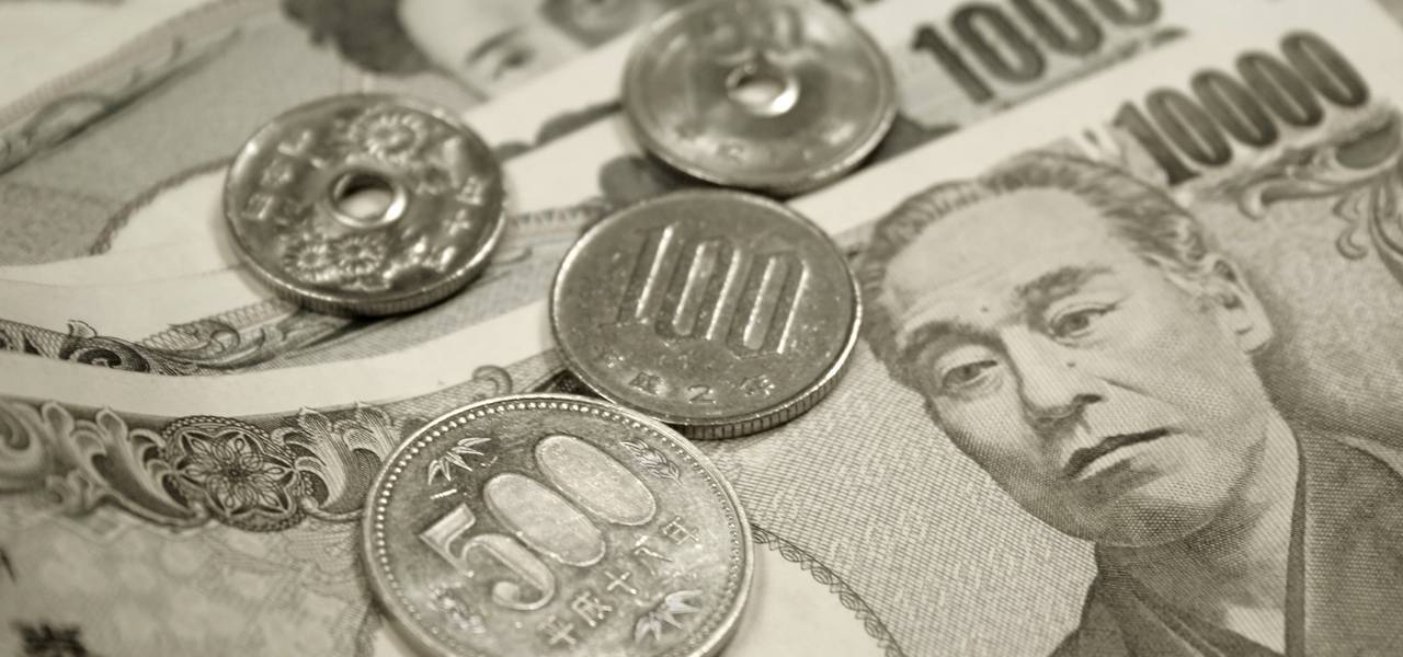 USD/JPY: market to reach upper 'Window'