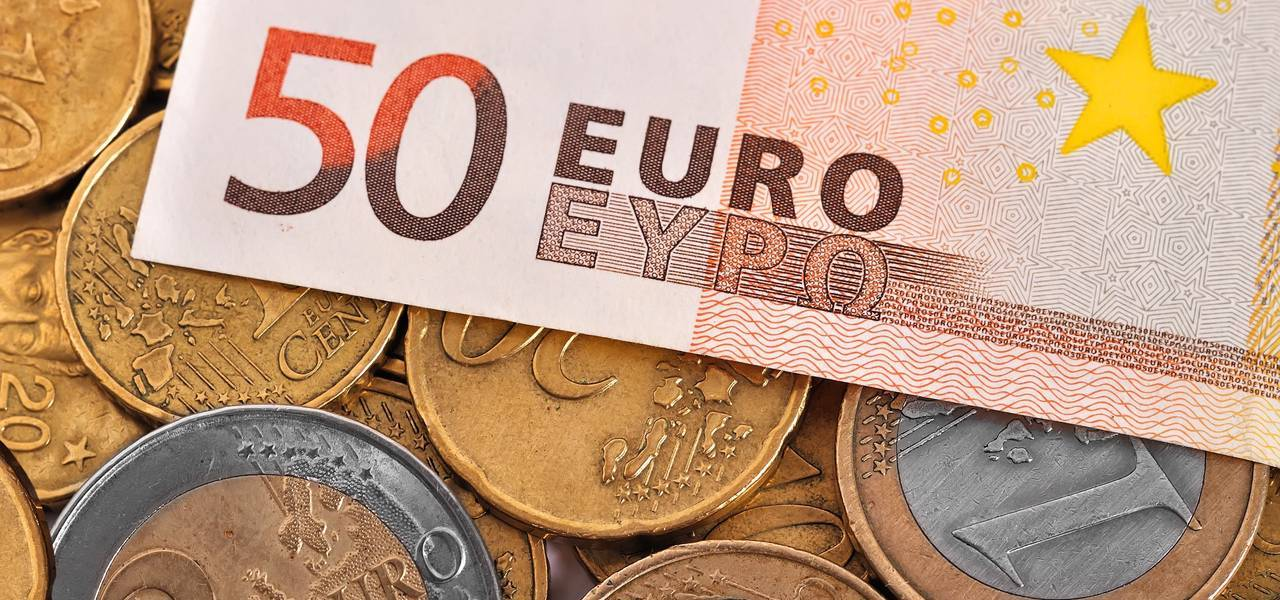 EUR/USD: price to test closest resistance