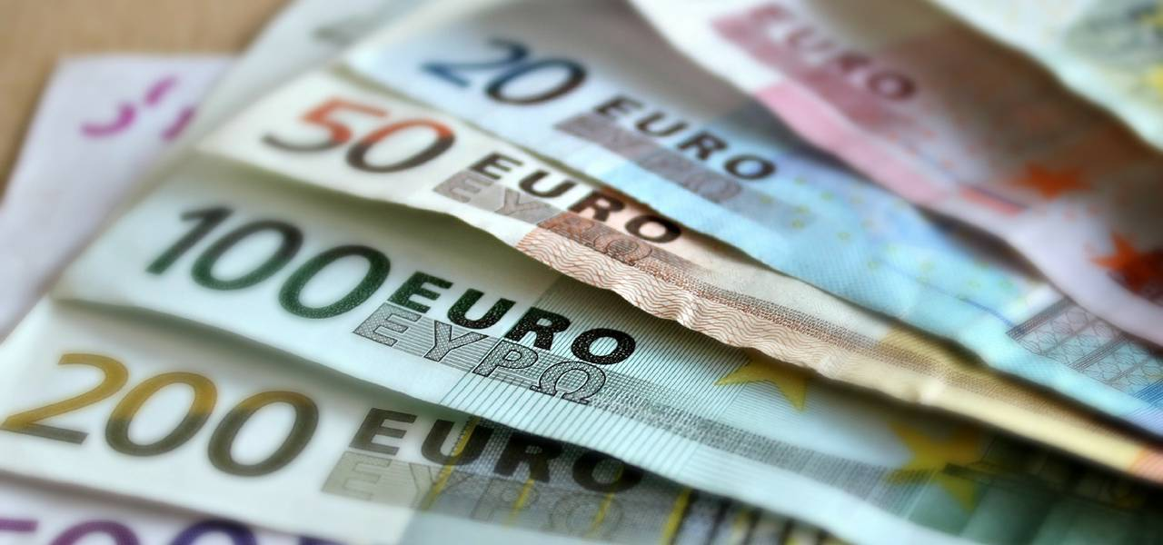EUR/GBP: rebounded from maximums