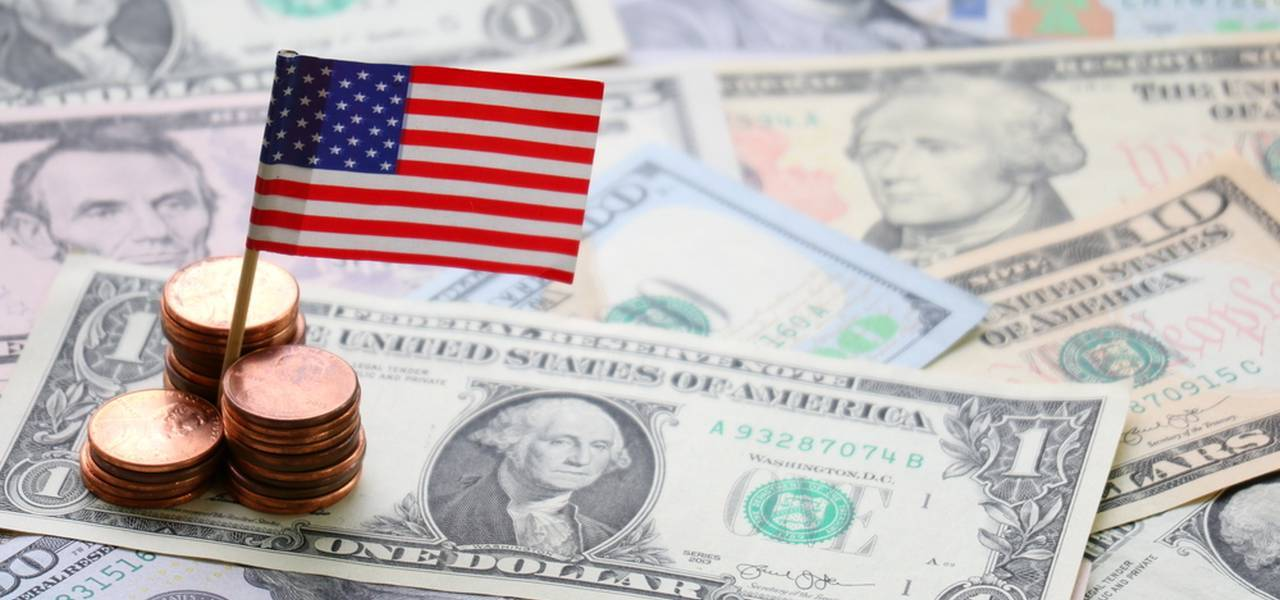 What lies ahead for the USD?
