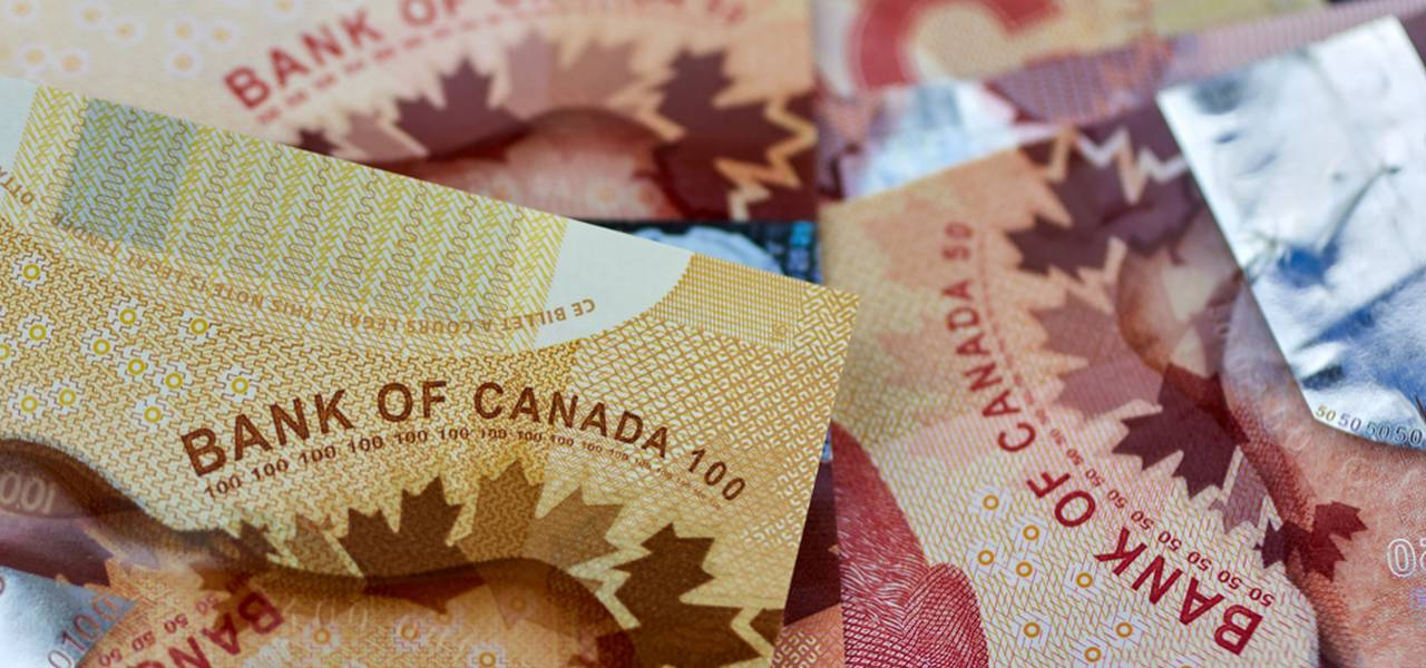 EUR/CAD awaits the Bank of Canada