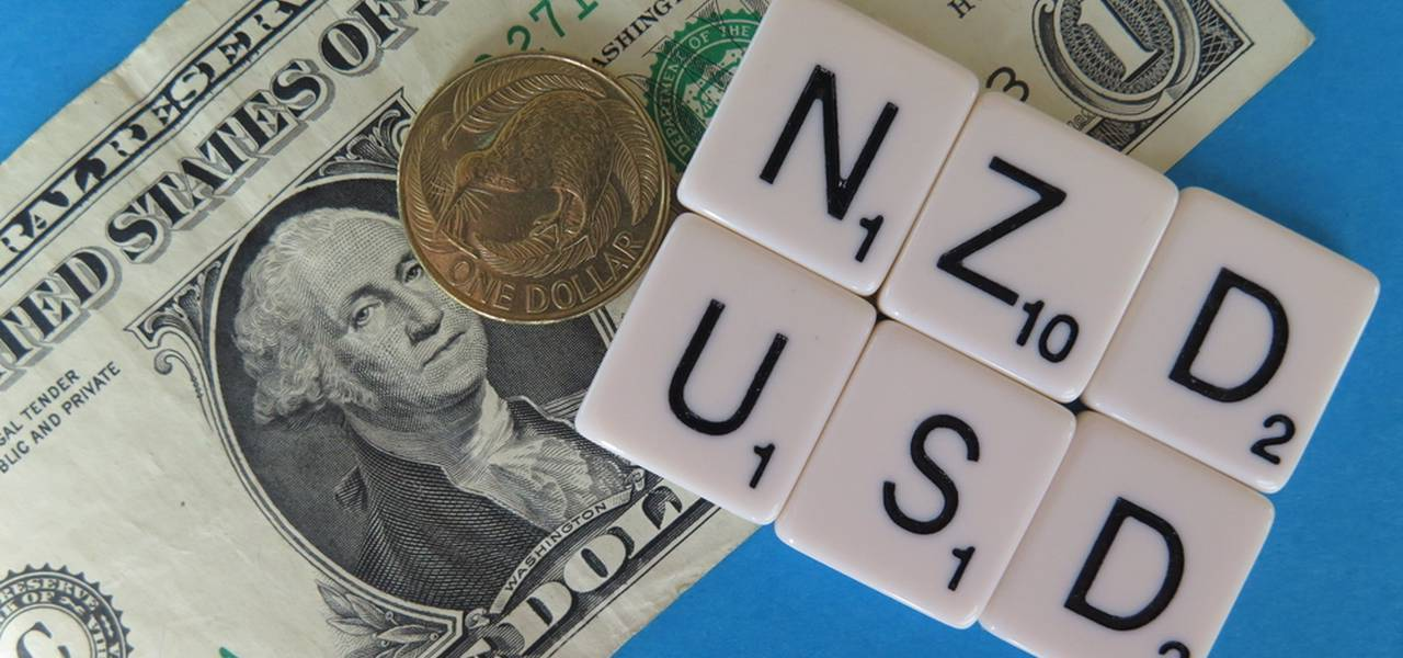 NZD/USD ahead of the RBNZ meeting