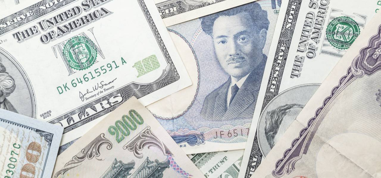 USD/JPY may experience a correction