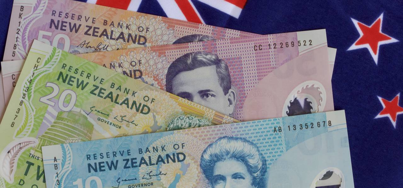 NZD/USD will move on the Fed's meeting