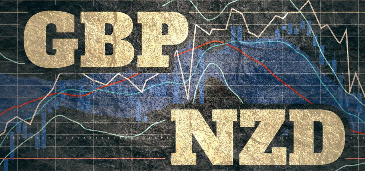 GBP or NZD: which currency has potential?