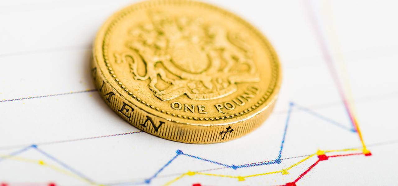 GBP: strategic considerations
