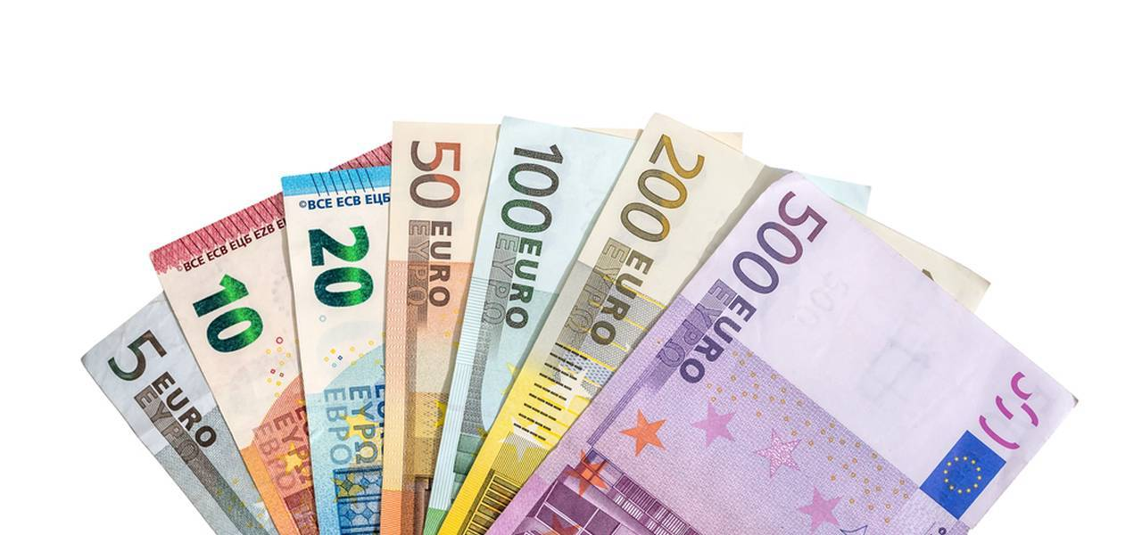 EUR/USD keeps rallying on EU's recovery fund