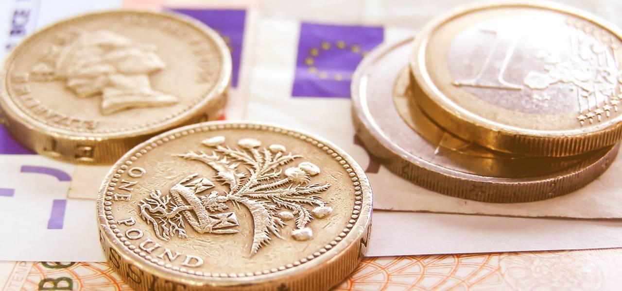 Brexit dead end: GBP sharply dropped