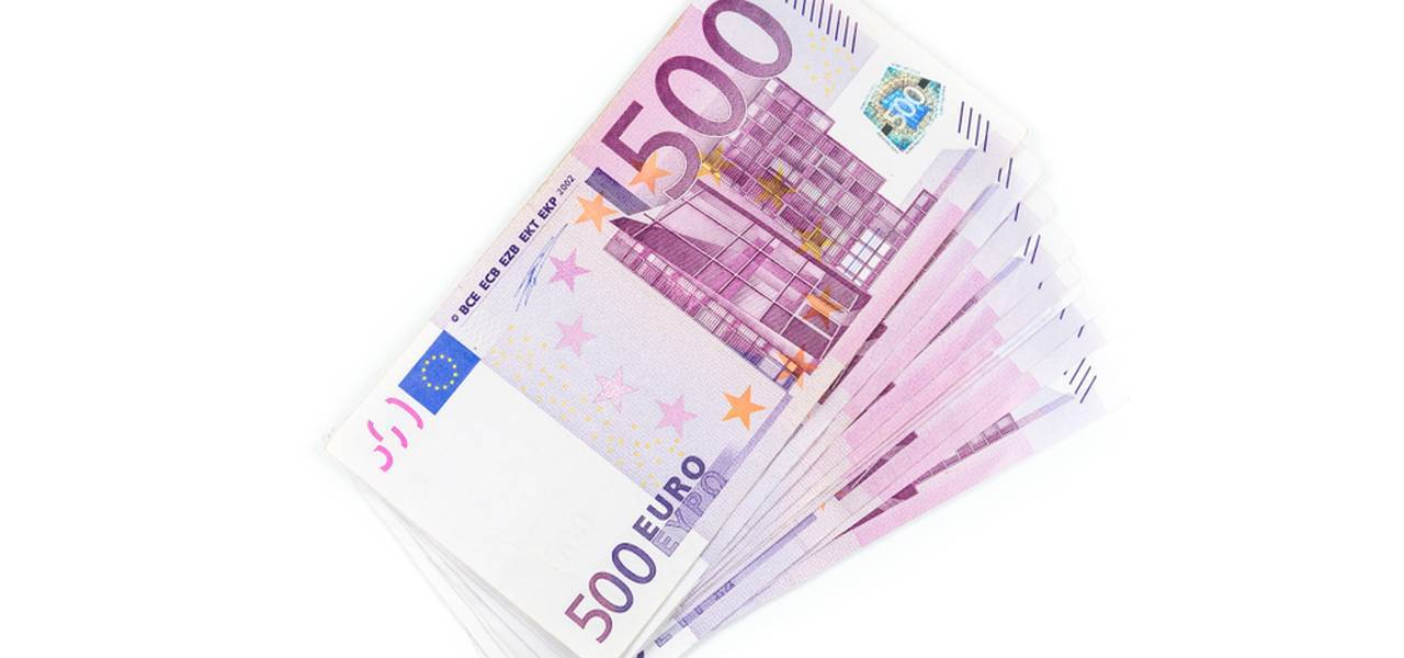 EUR/USD Remains Quiet Before ECB