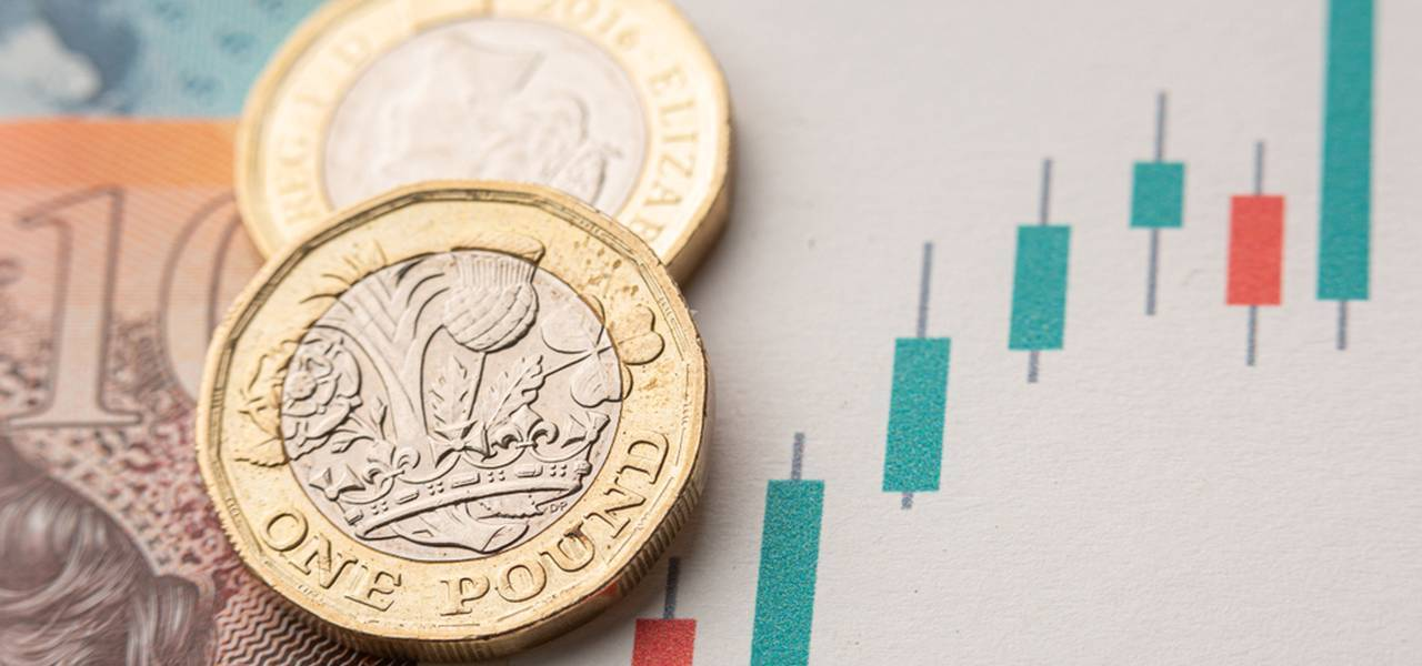 British Pound Continues to Struggle to Get off the Floor