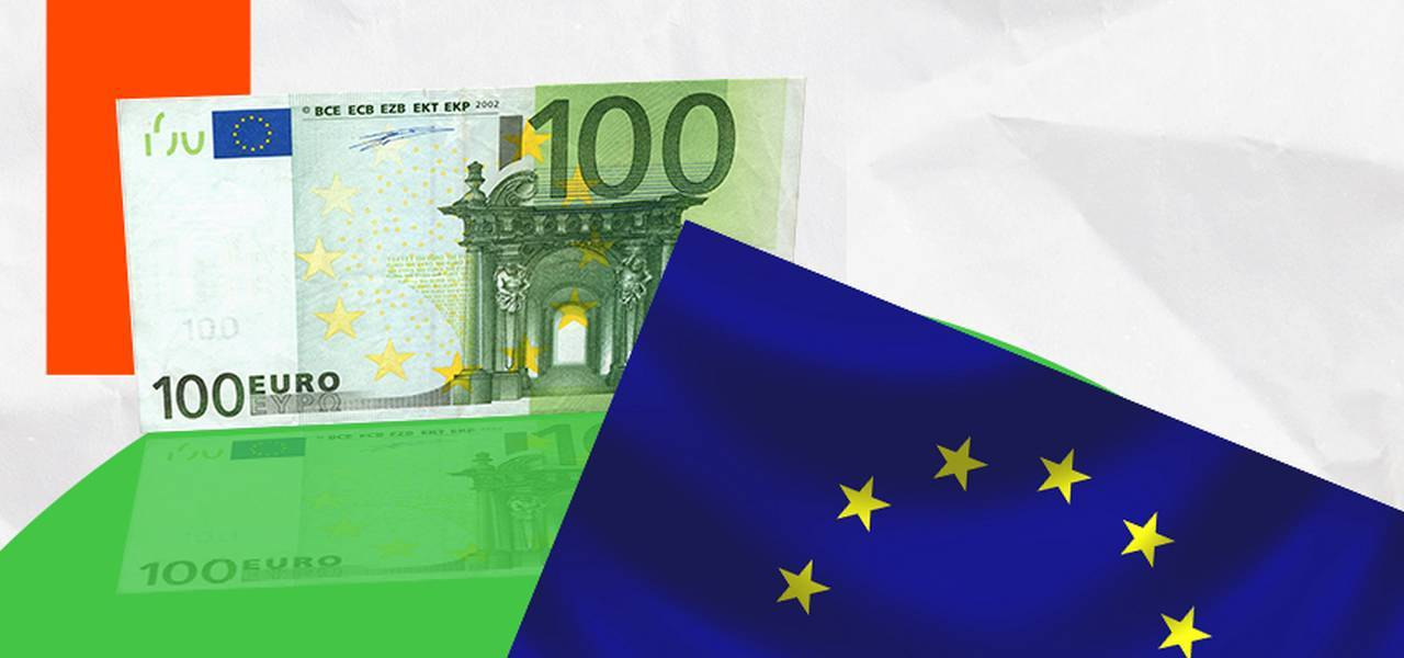 EUR/USD remains strong