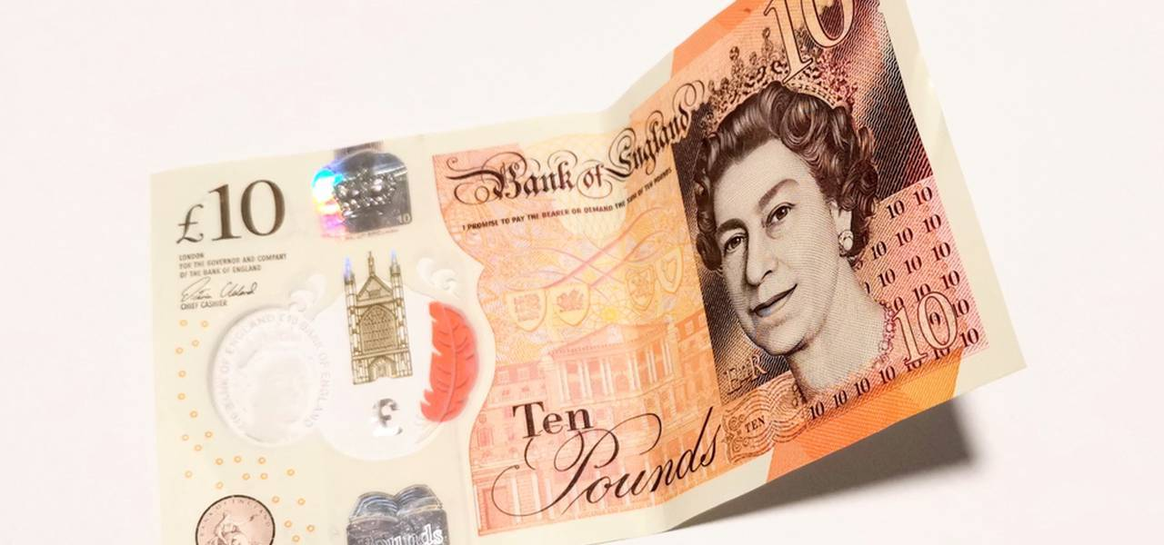 GBP minimize losses as Brexit pessimism under question