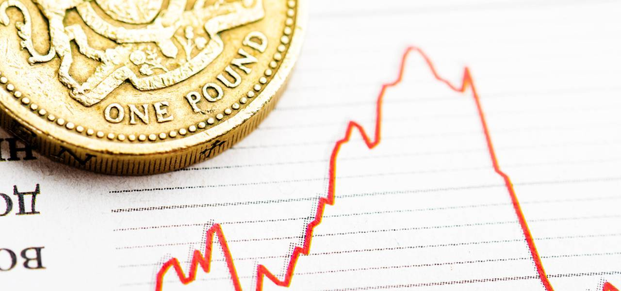 GBP/USD: now focuses on 1.4300 and beyond