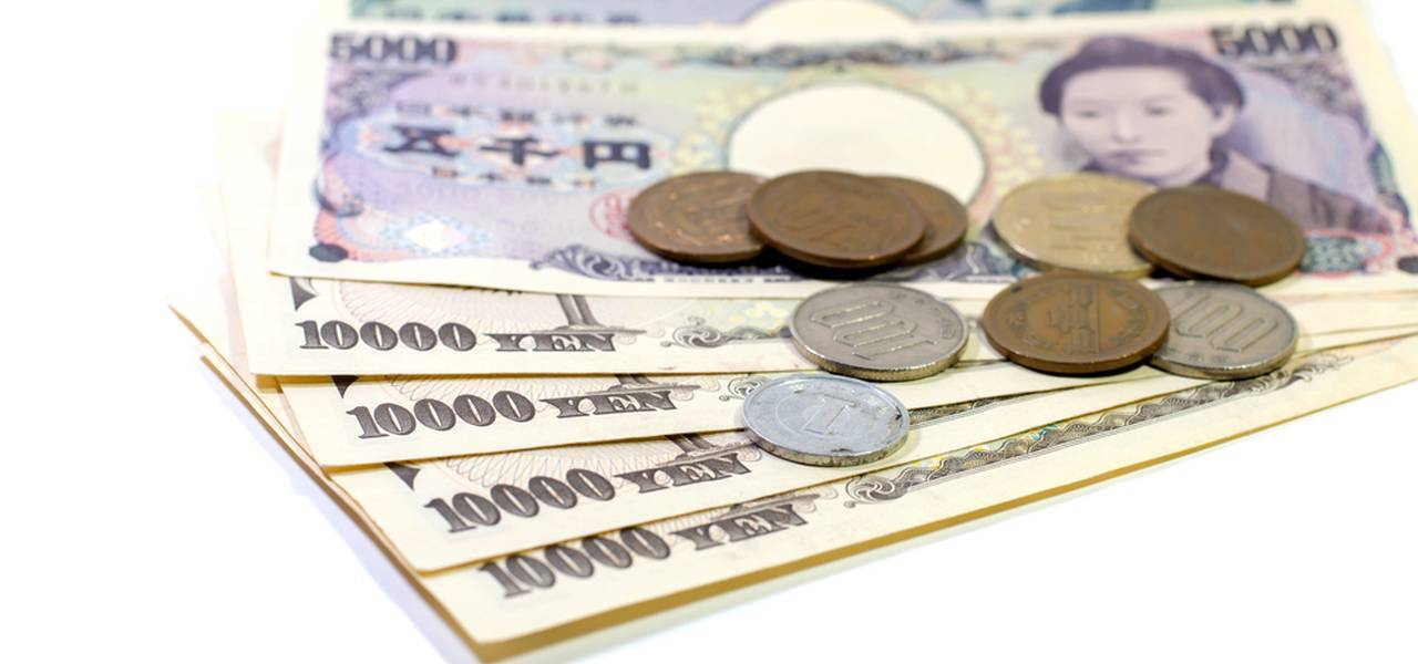 Profit taking across risky assets favors Japanese Yen
