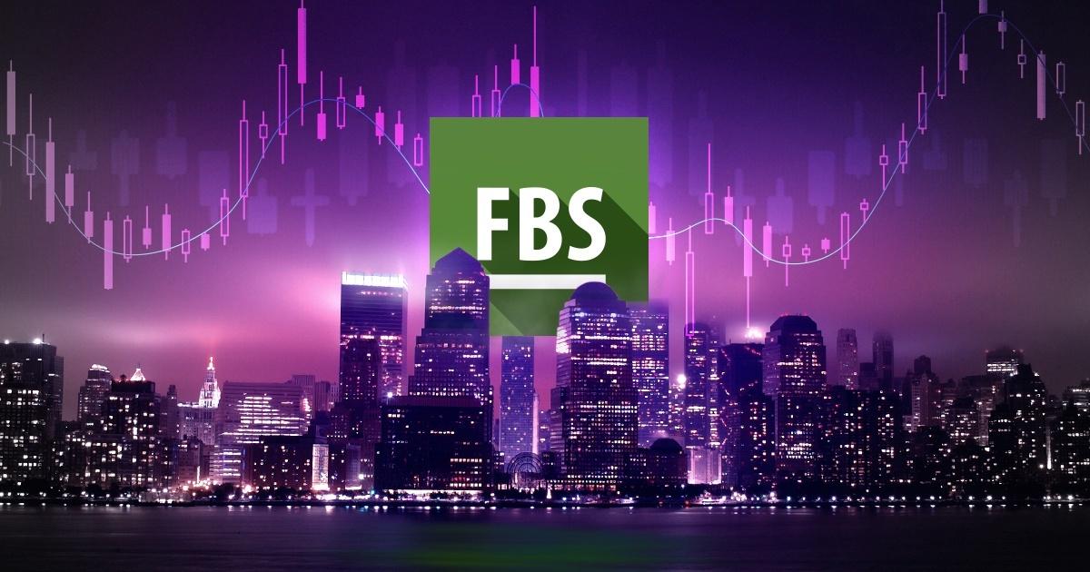 FBS Forex Broker durch CySEC Reguliert
